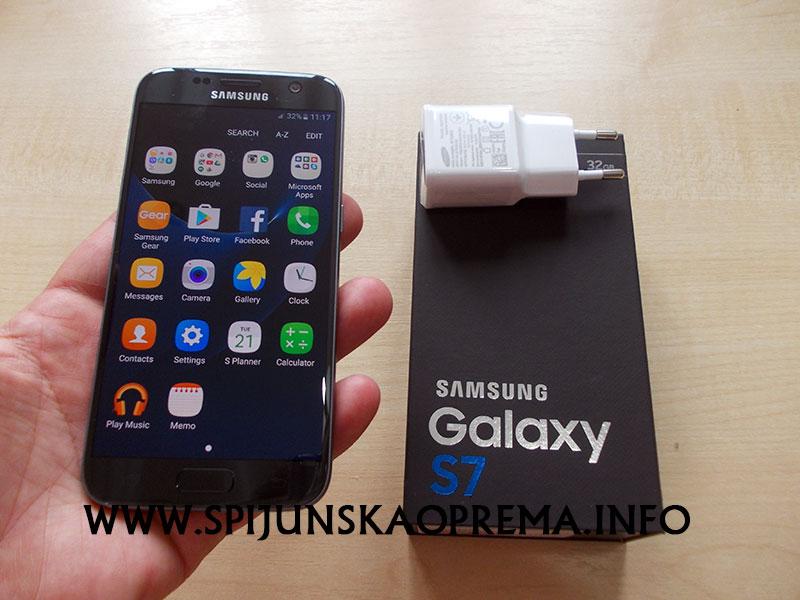 Na telefona android kako mobilnih spijun instalirati Praćenje mobilnog