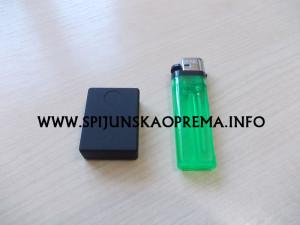 mikro gsm prisluskivac poredjenje